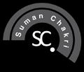 Suman Chakri Blog